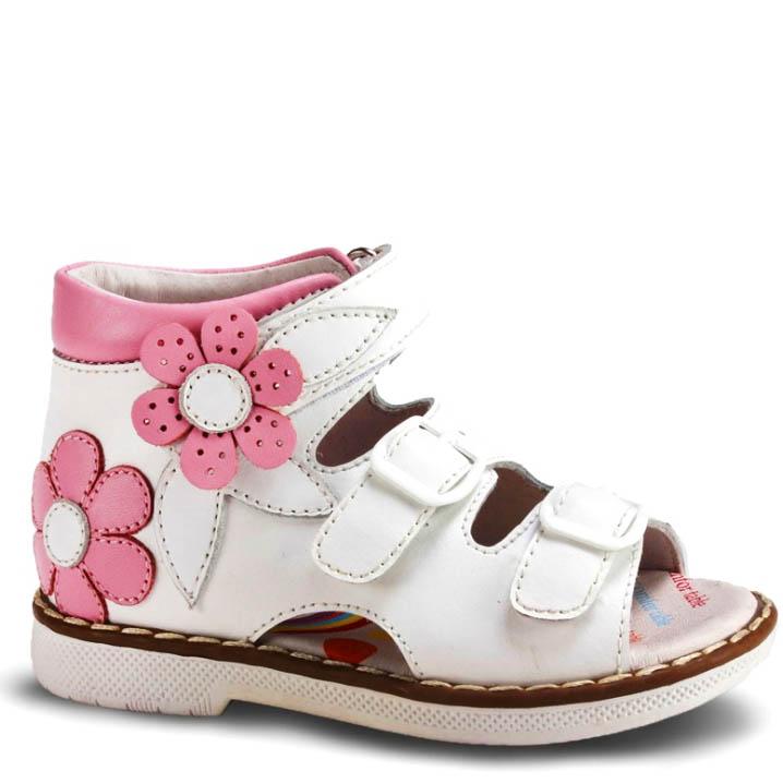 Красивые Туфли В Самаре