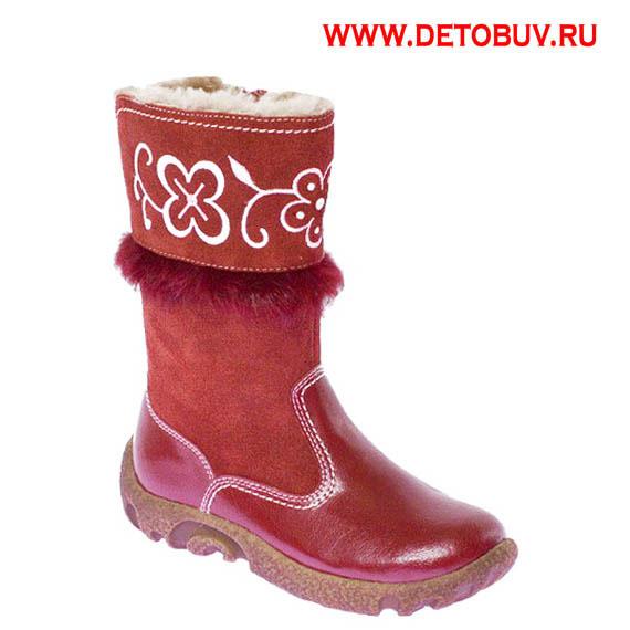 Модели зимней обуви все о моде