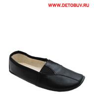 Сандра обувь интернет магазин