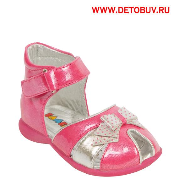 зимней обуви - Обувь по сезонам